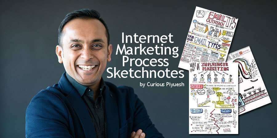 Internet-Marketing-and-Digital-Marketing-Sketchnotes-by-curious-piyuesh