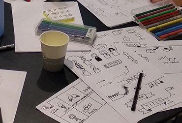 Visual-thinking-workshop-3