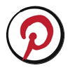 pinterest-doodle-icon