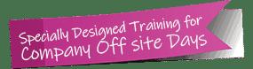 off-site-days-company-training