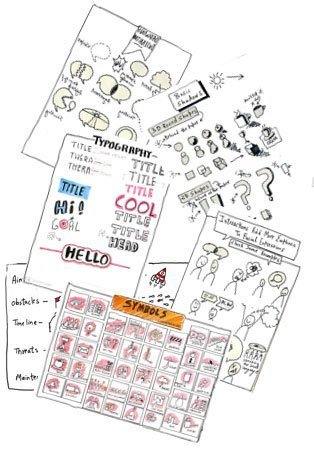 elements-of-visual-story-boarding