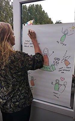 Handdrawn-storyboard-with-doodles-curious-piyuesh