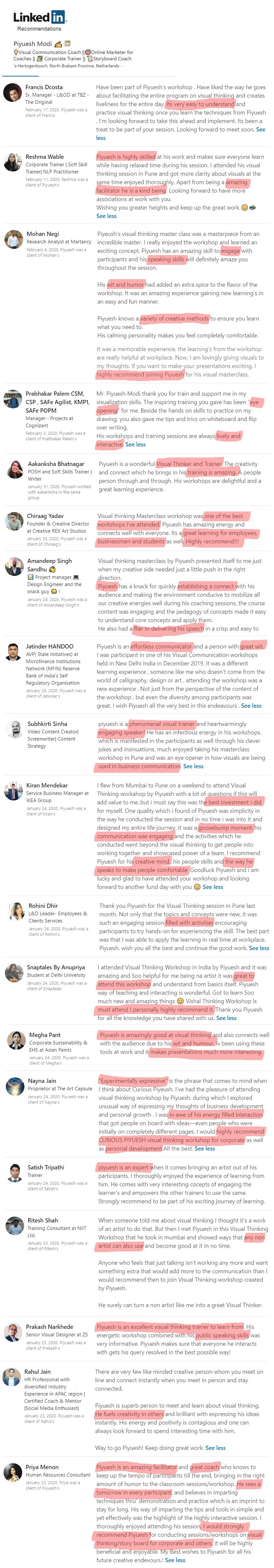 Linkedin-Recommendation-for-Piyuesh-Modi