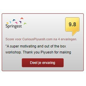 Springest-Curious-Piyuesh