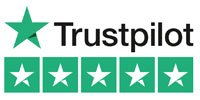 Trust-Pilot-5-start-reviews