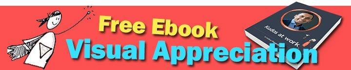 Free-Visual-Thinking-Ebook-Download