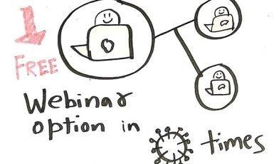 Free-Webinar-Options-in corona times