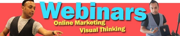 Free-Webinars-online-marketing-by-piyuesh-modi