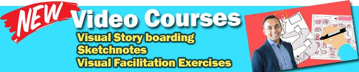 Video-Courses-by-Curious-Piyuesh
