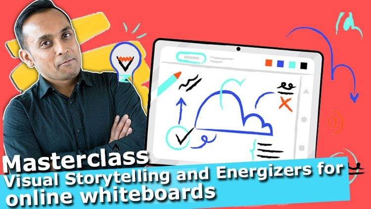 visual-storytelling-for-online-whiteboards-masterclass-by-curious-piyuesh