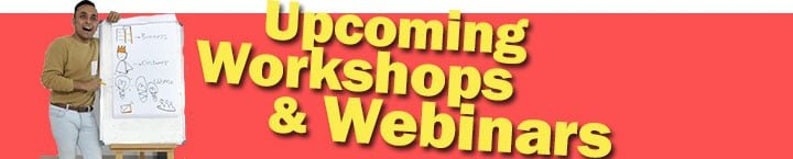 Curious-Piyuesh-Workshops-and-Webinars