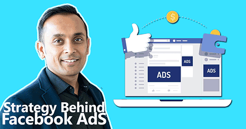 Free-Video-Course-Strategy-Behind-Facebook-Ads-by-Curious-Piyuesh
