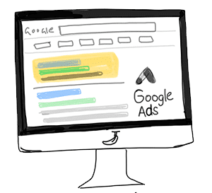 Google-ads-doodle-and-icon-colored1