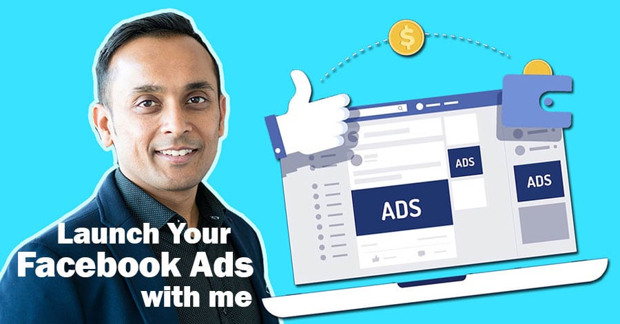 Launch-Facebook-Ads-with-Curious-Piyuesh