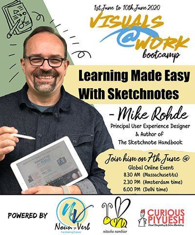 Mike-Rohde-1