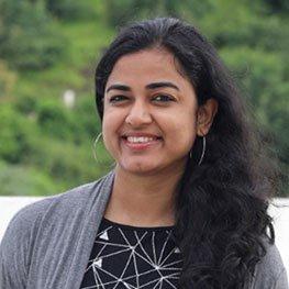 Nitasha-Nambiar
