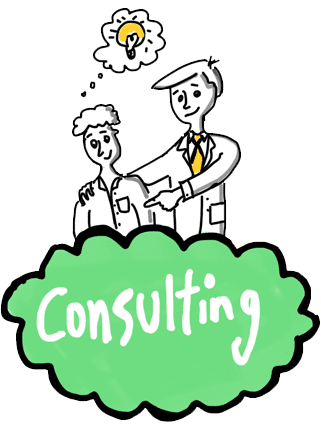 Online-Marketing-Consulting-Services-by-Curious-Piyuesh