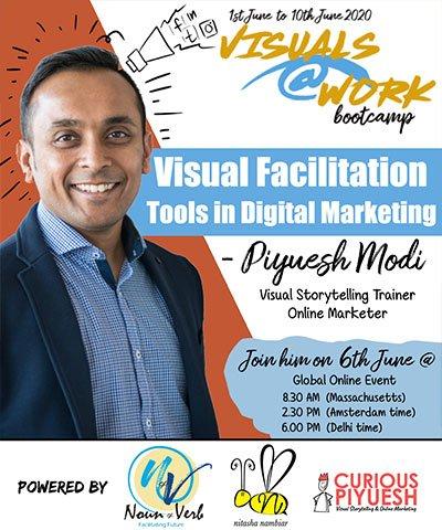 Piyuesh-Modi1