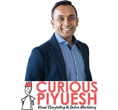 Piyuesh-modi-marketing-and-planning 1