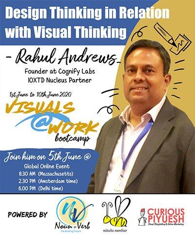 Rahul-Andrew1