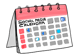 Social-Media-Calendar-doodle-and-icon-colored1