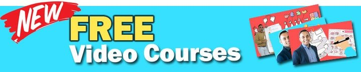 Video-Courses-by-Curious-Piyuesh1