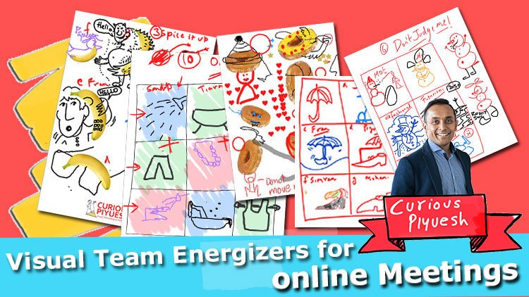 Visual-Icebreakers-and-Energizers-Workshop-by-Curious-Piyuesh
