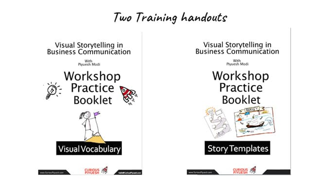 Visual-Storytelling-training-handouts