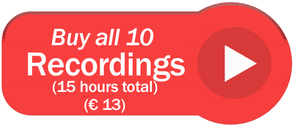 Buy-recordings-red-button