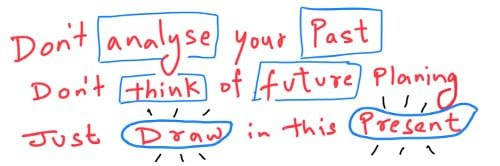 Philosophy-behind-medidative-Doodling