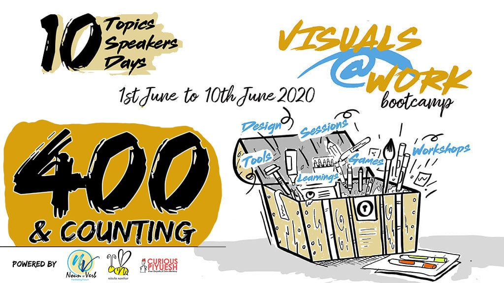 Visuals-at-Work-Bootcamp-10-days-400-registrations