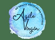 Agile Virgin