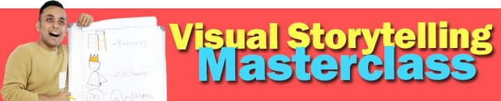 Visual-Storytelling-Masterclass