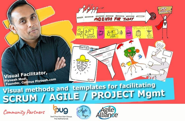 Visuals-methods-in-Scrum-Agile-and-Projectss