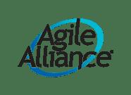 agile-alliance