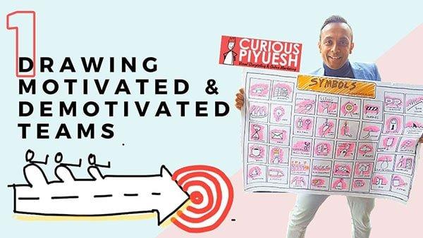 1-business-doodles-by-curious-piyuesh