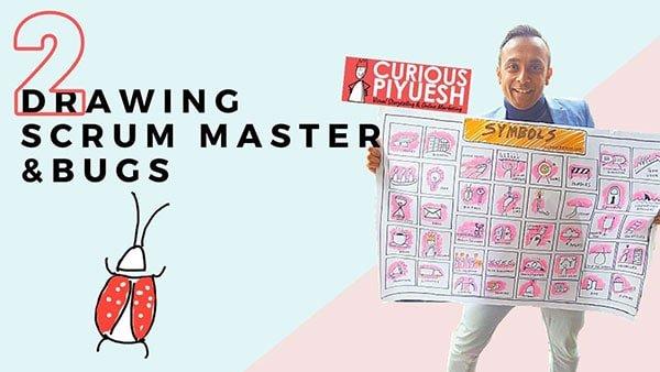 2-business-doodles-by-curious-piyuesh